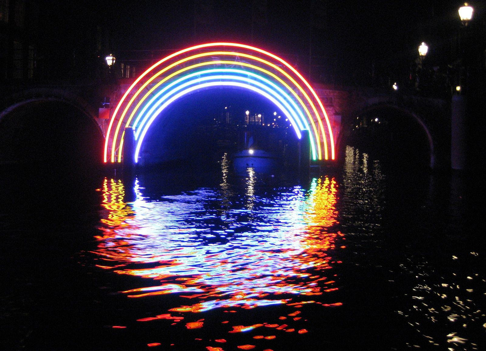 Bridge_of_the_Rainbow