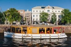 classicboatdinners_52