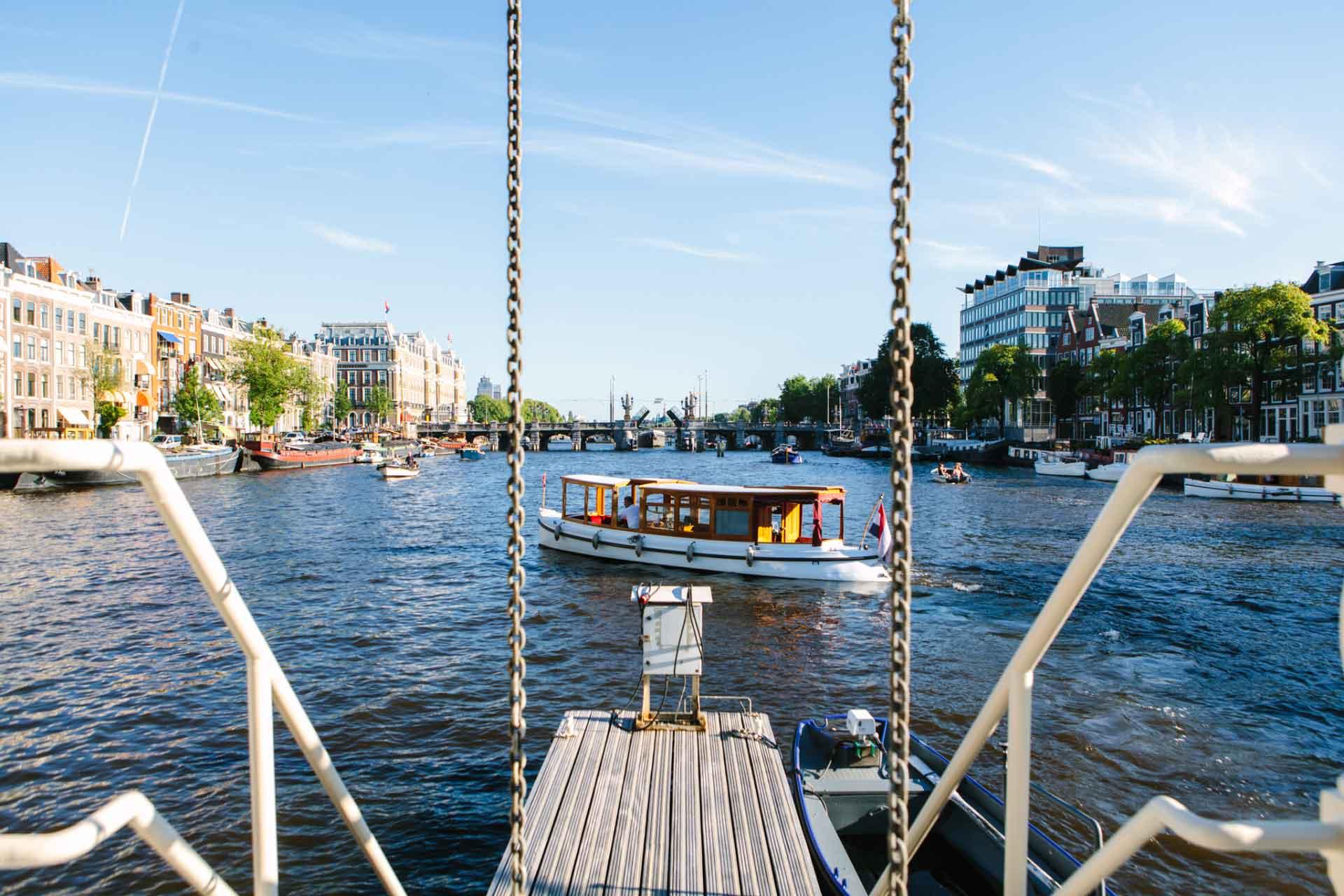 classicboatdinners_18