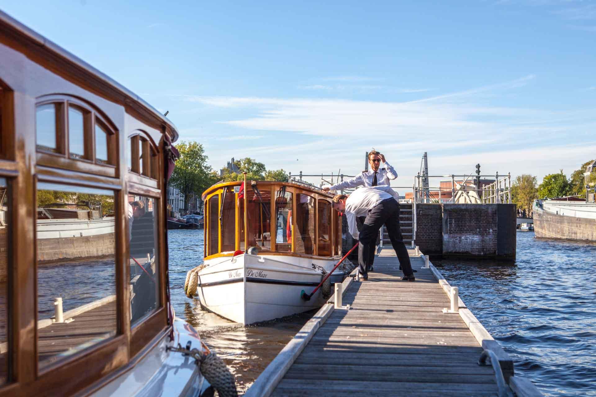 classicboatdinners_24