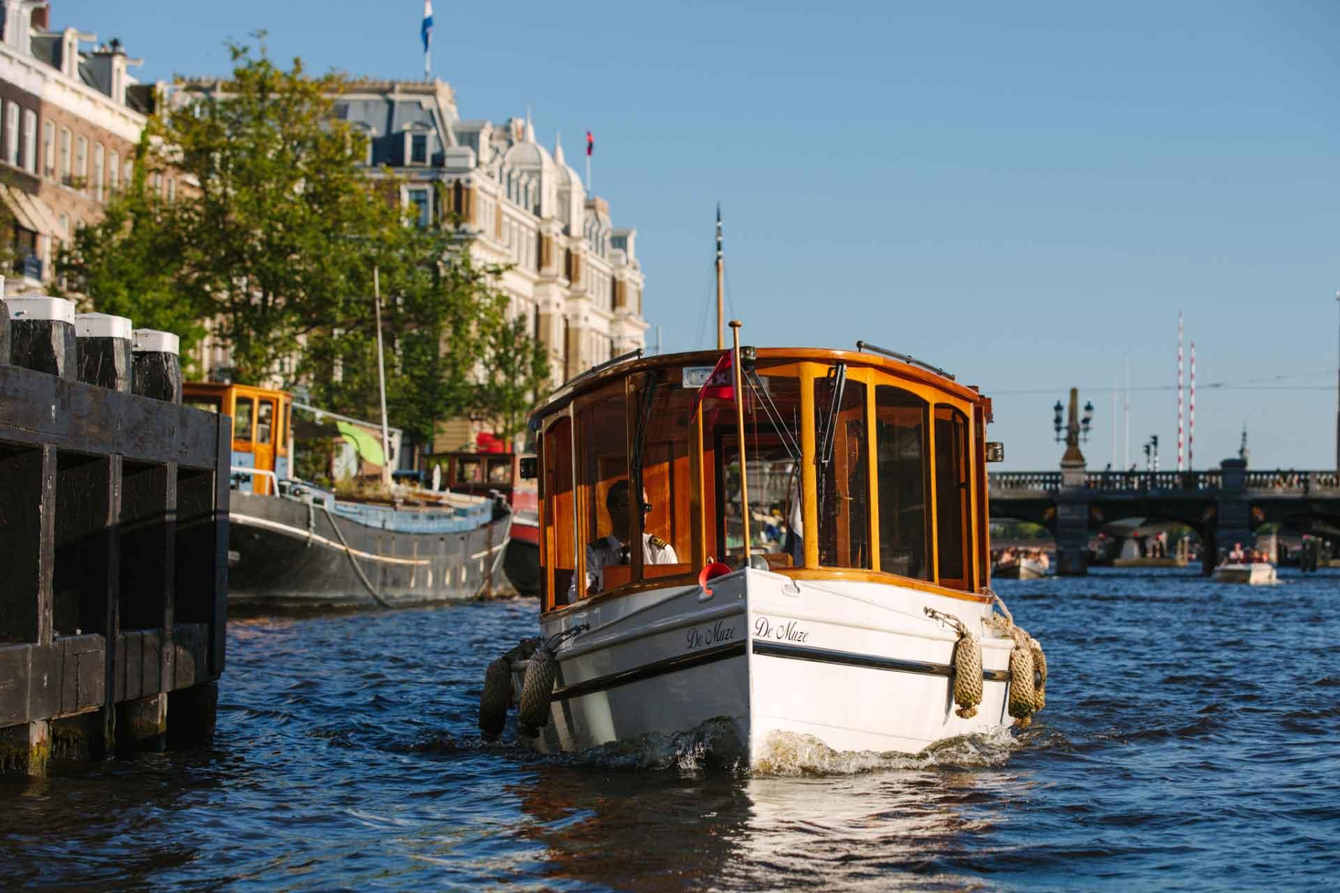 classicboatdinners_63