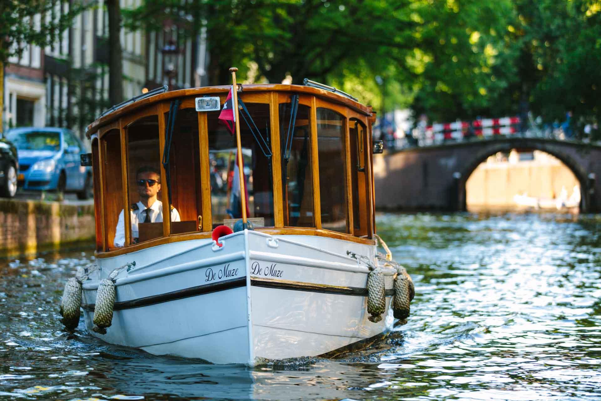 classicboatdinners_82