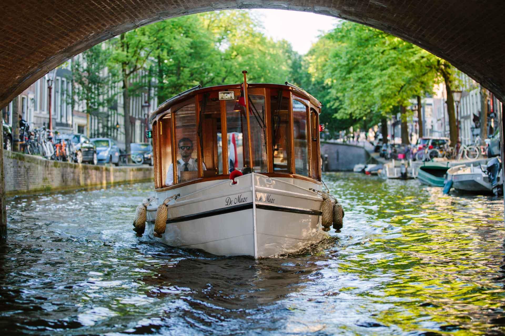 classicboatdinners_83