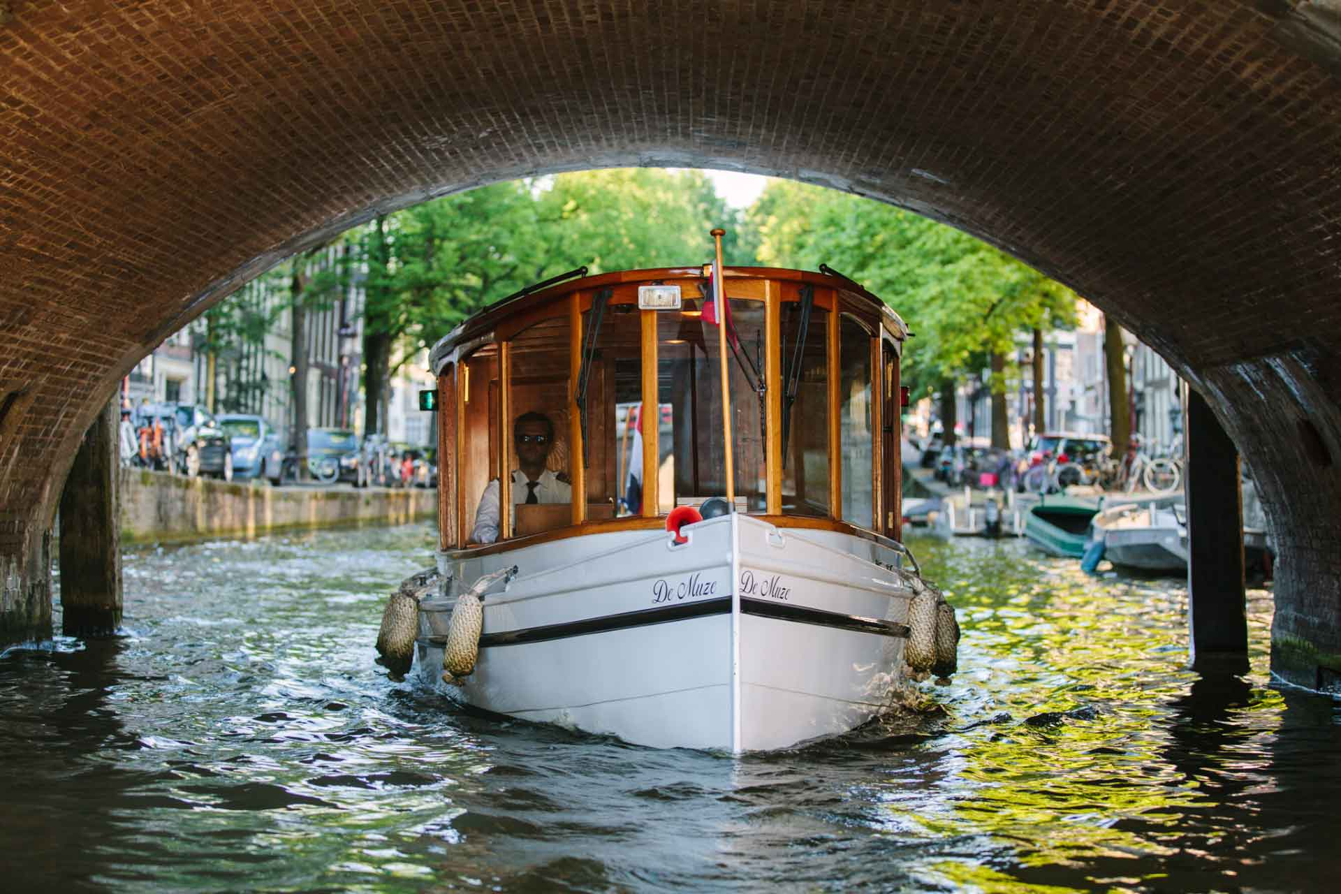 classicboatdinners_84