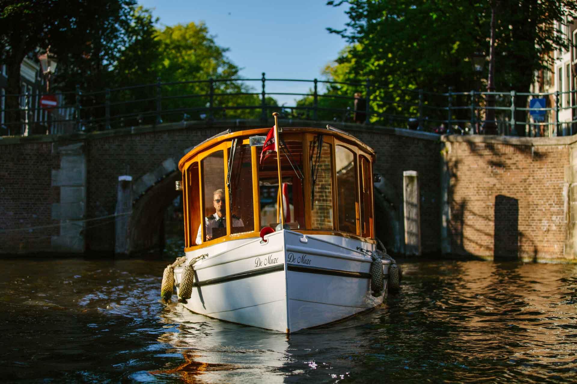 classicboatdinners_88