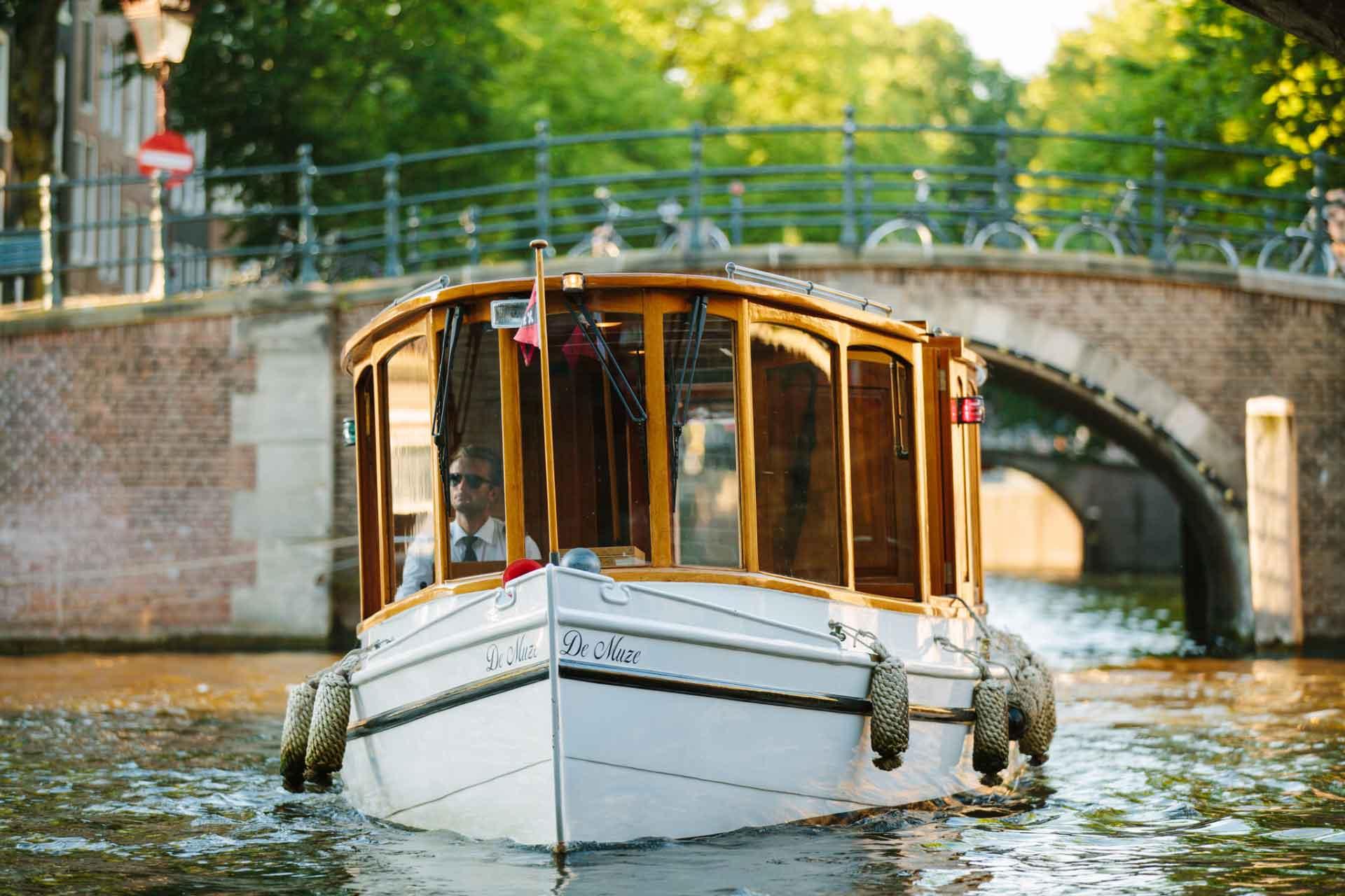 classicboatdinners_90