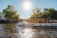 classicboatdinners_02