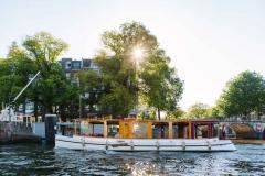 classicboatdinners_06
