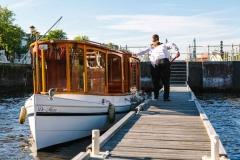 classicboatdinners_27