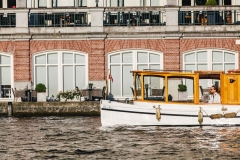 classicboatdinners_60