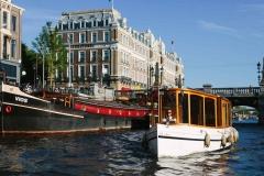classicboatdinners_62