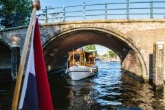classicboatdinners_72