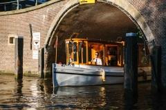 classicboatdinners_79