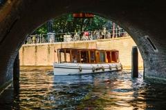 classicboatdinners_80