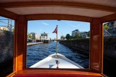 classicboatdinners_07