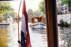 classicboatdinners_110