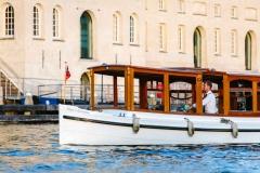 classicboatdinners_152
