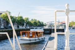 classicboatdinners_16