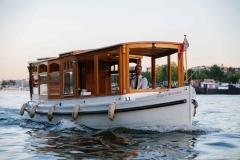 classicboatdinners_165