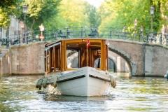 classicboatdinners_91
