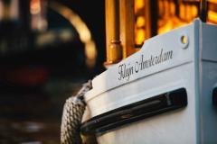 classicboatdinners_98