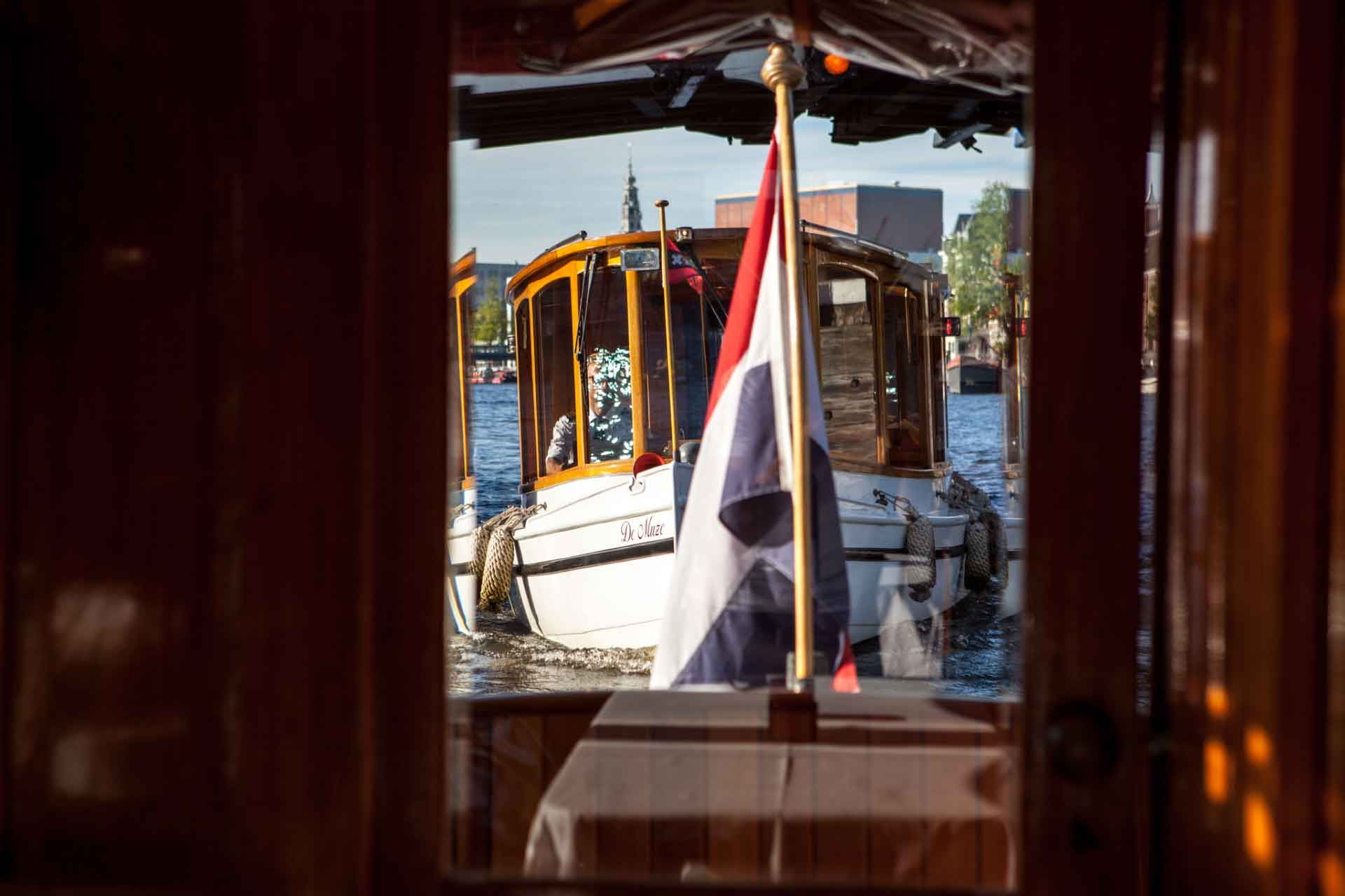 classicboatdinners_04