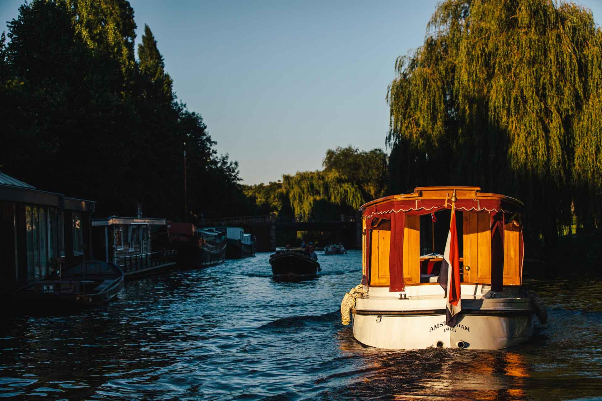 classicboatdinners_120