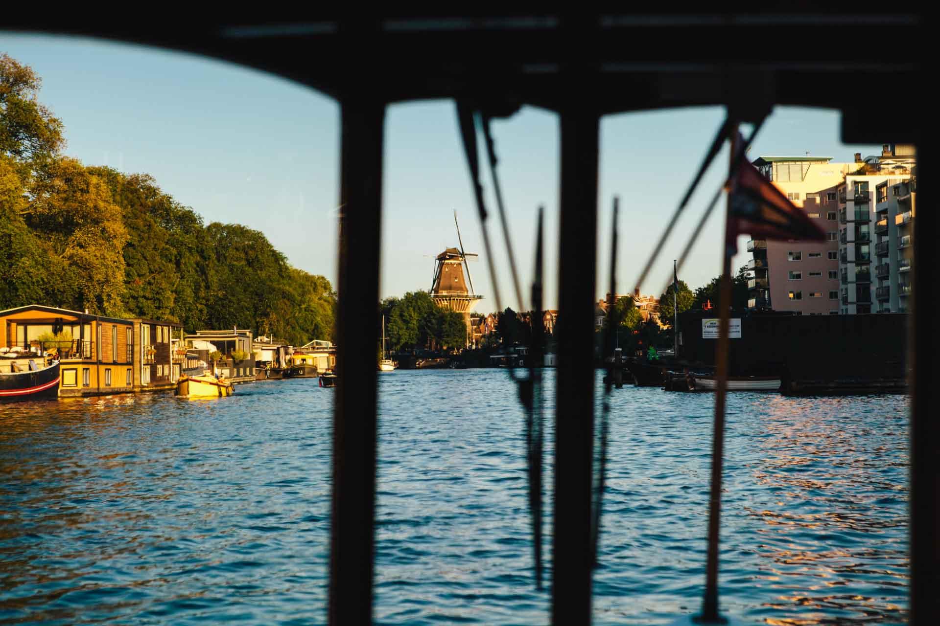 classicboatdinners_133