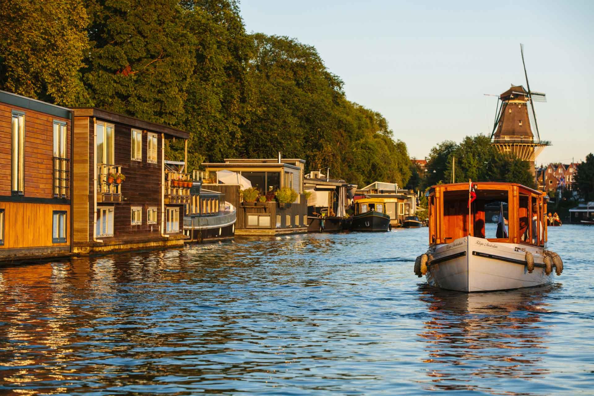 classicboatdinners_146