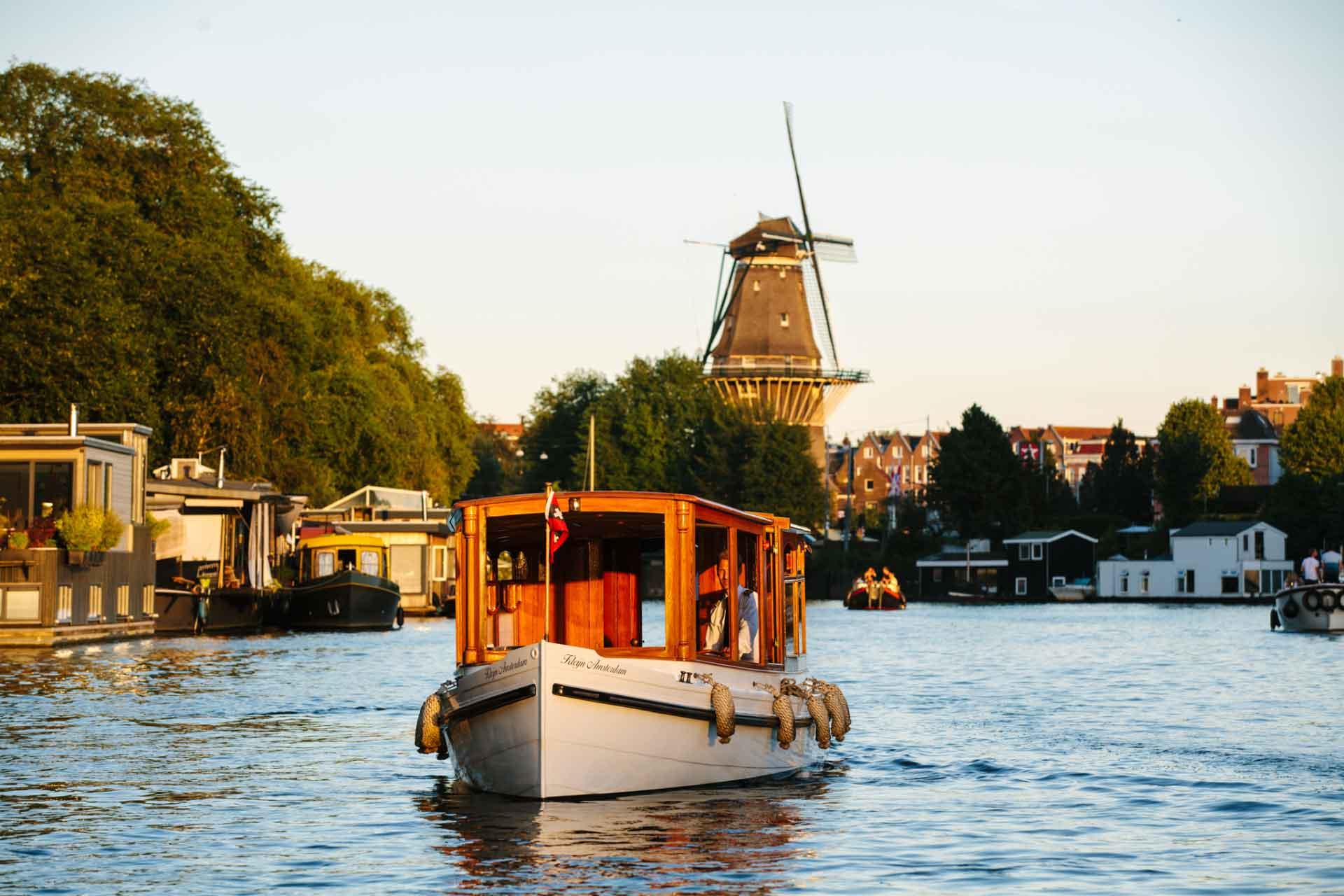 classicboatdinners_148