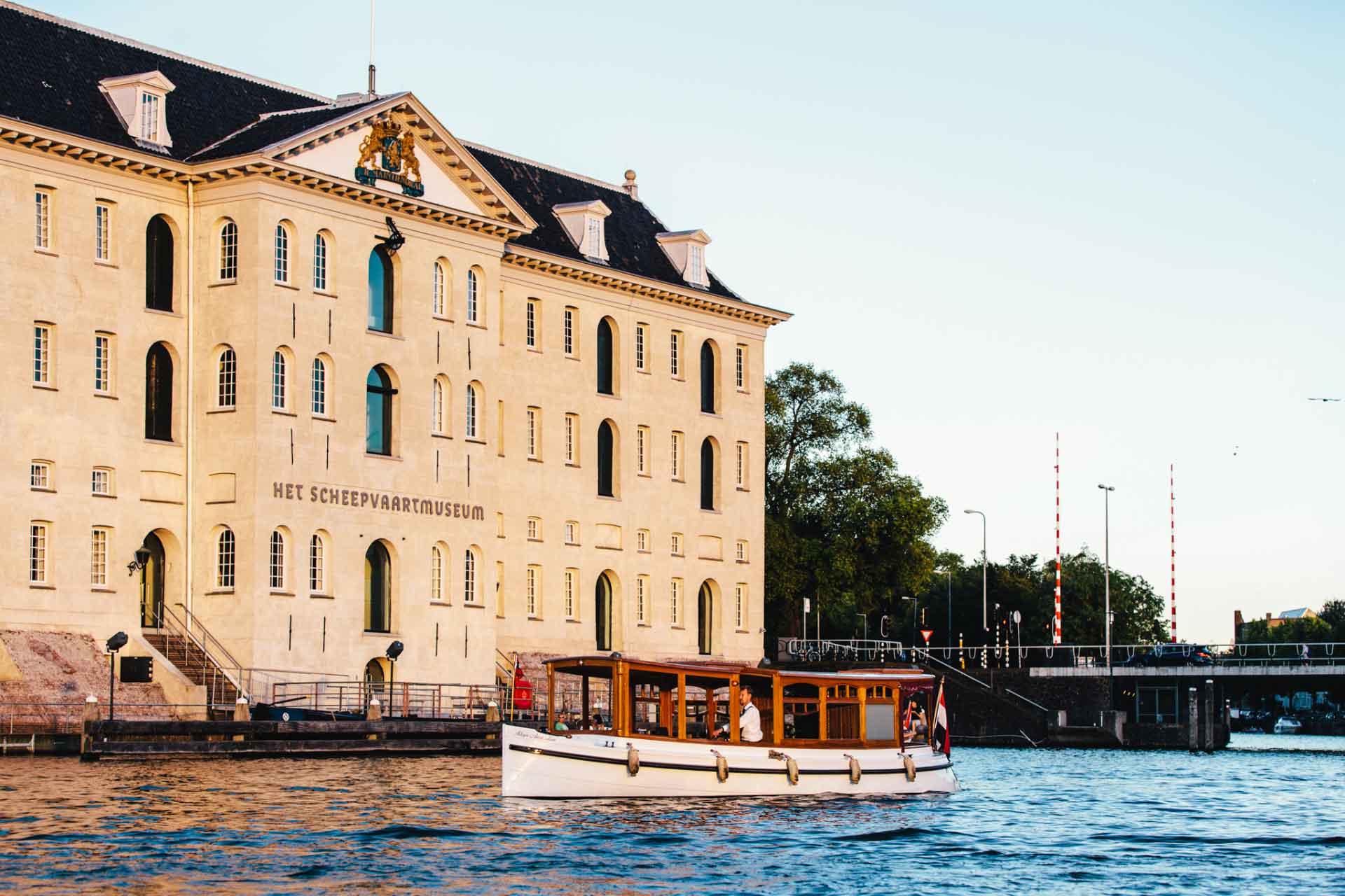 classicboatdinners_151