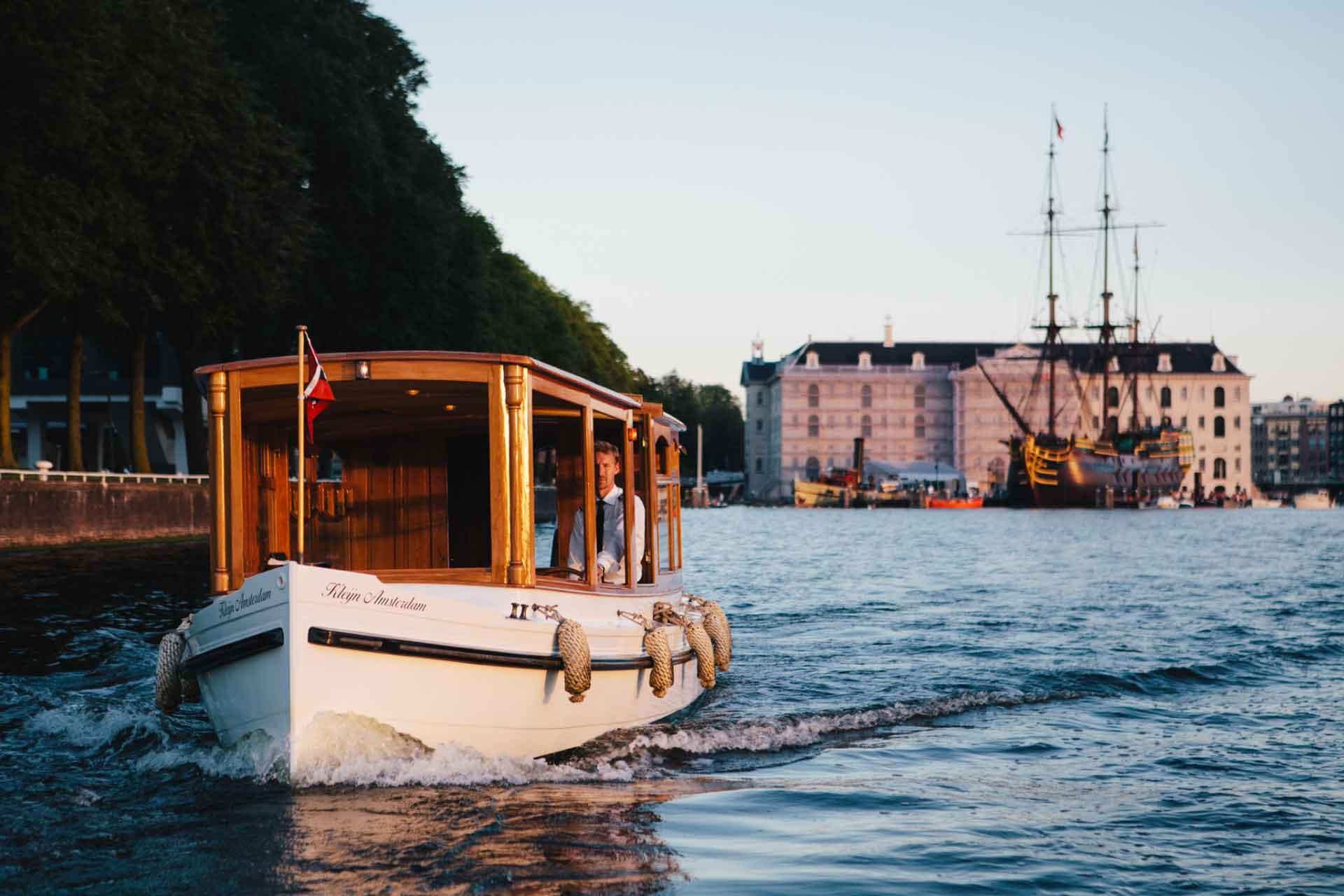 classicboatdinners_155