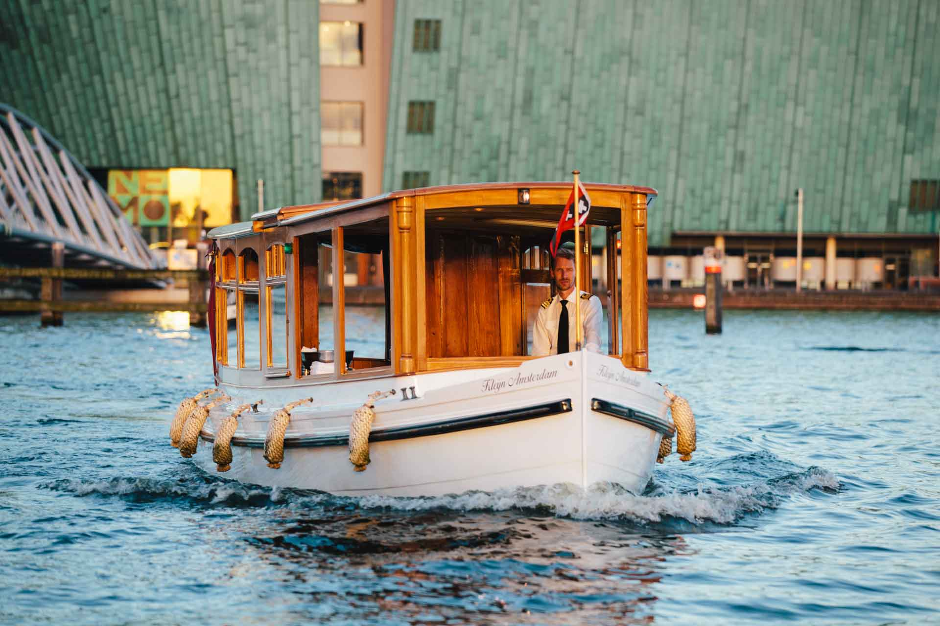 classicboatdinners_158