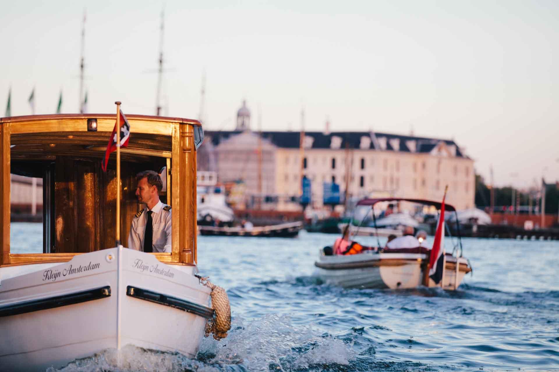 classicboatdinners_161