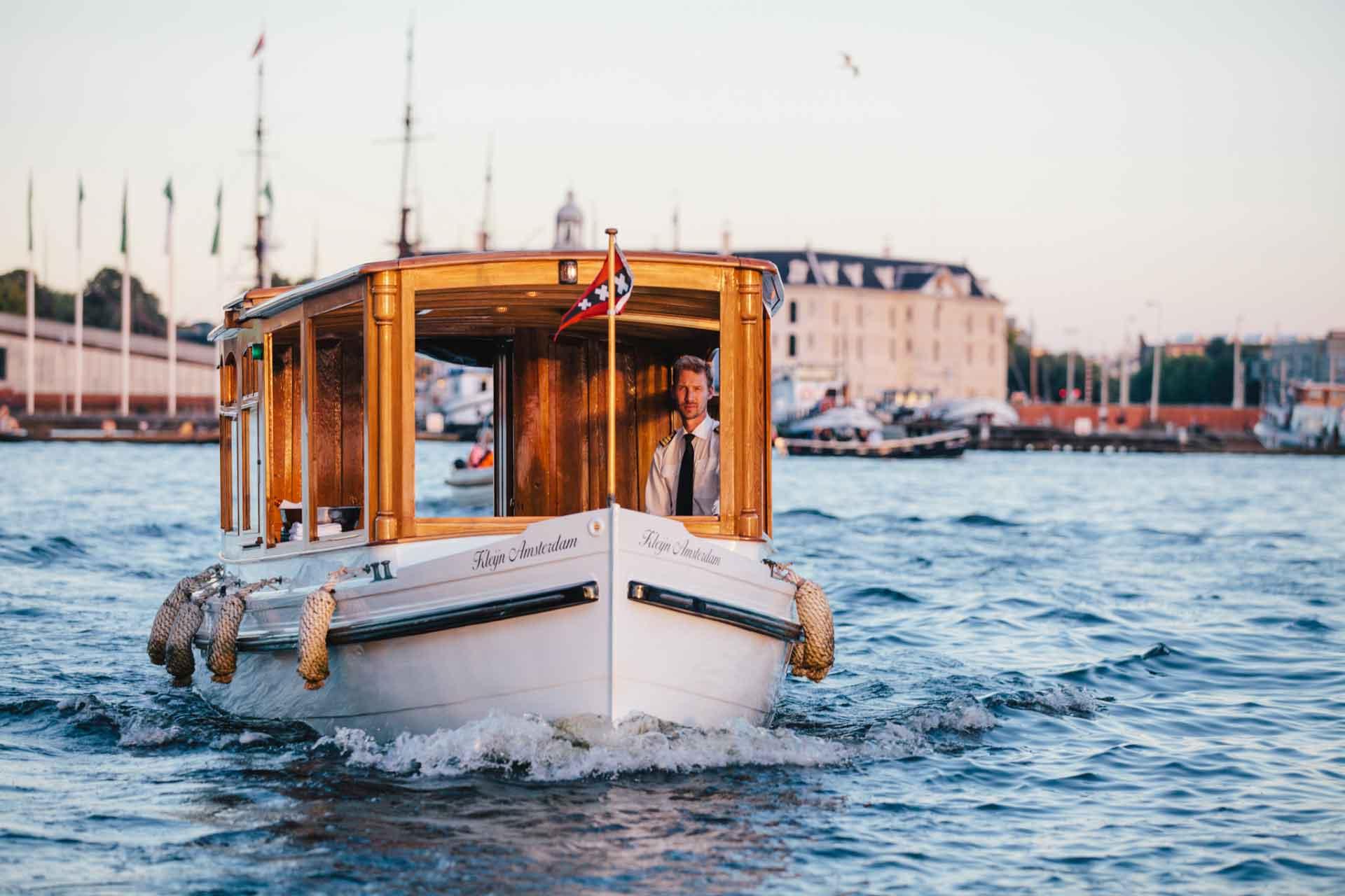 classicboatdinners_162