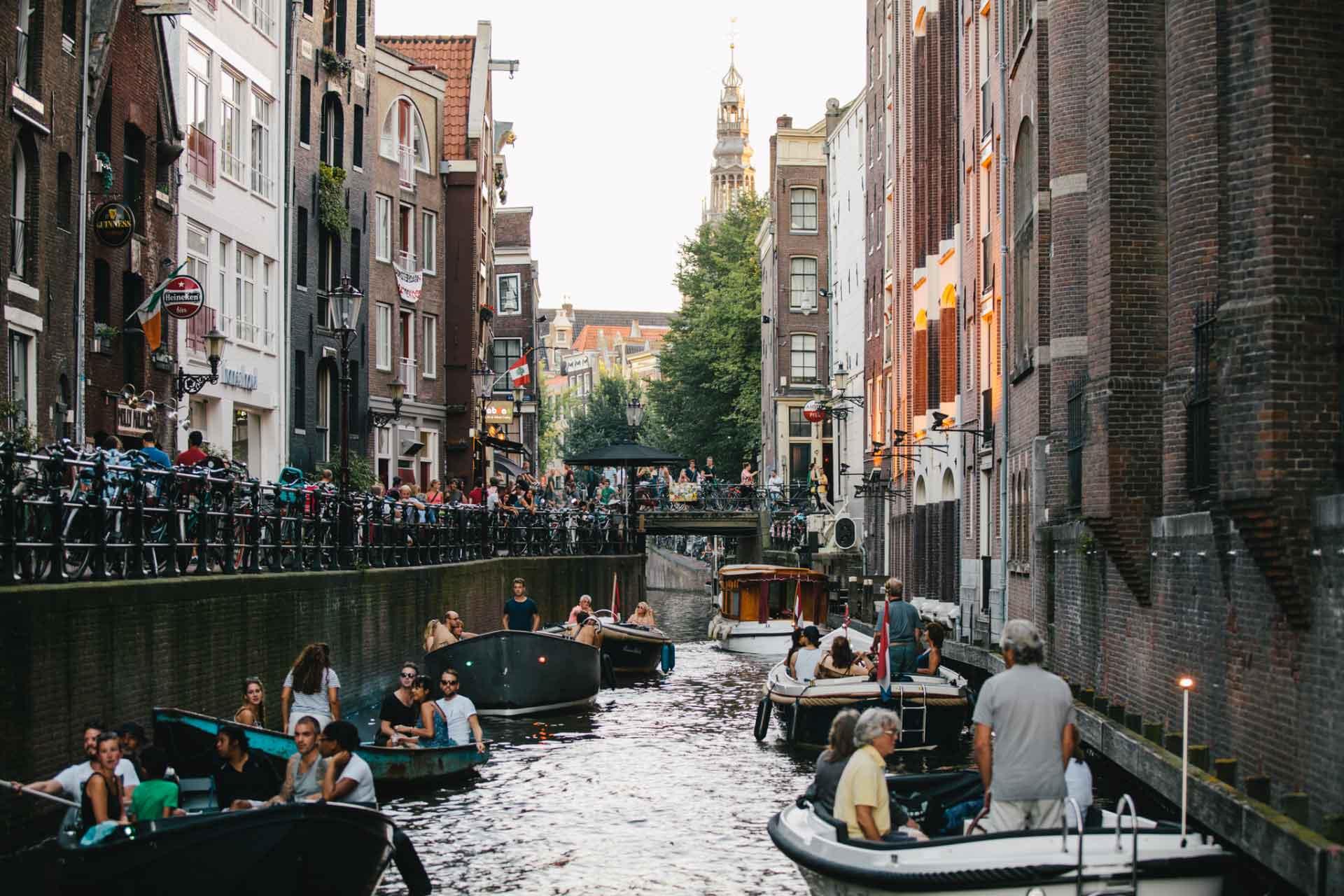 classicboatdinners_168