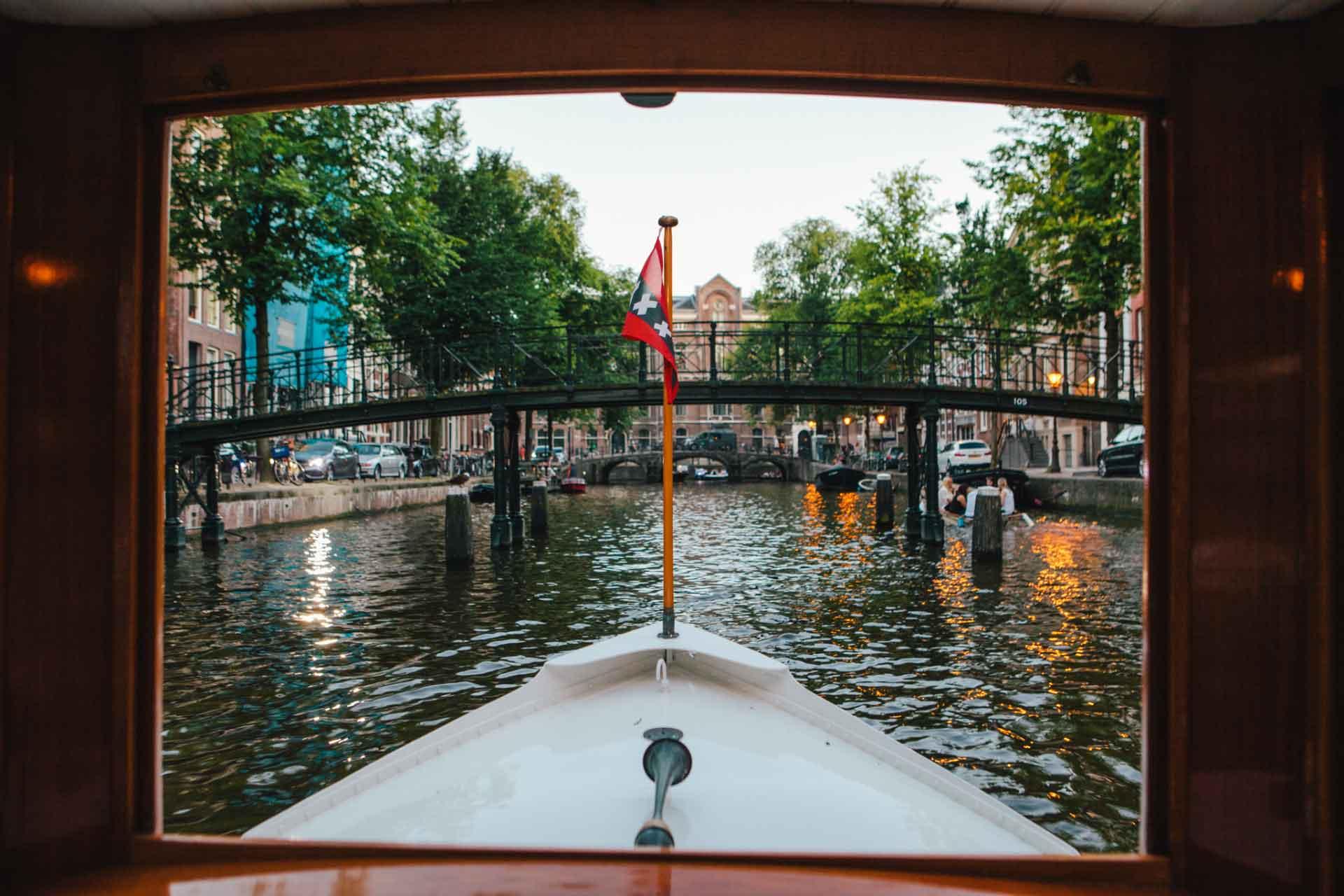classicboatdinners_173