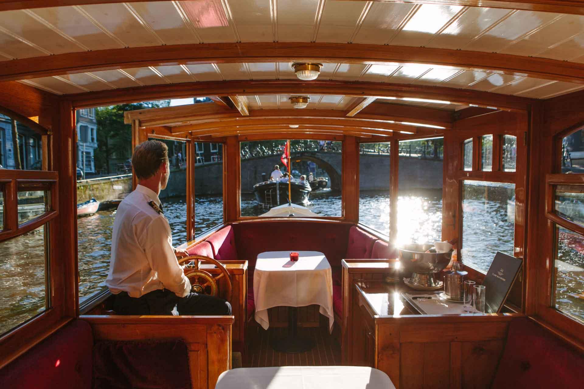classicboatdinners_74