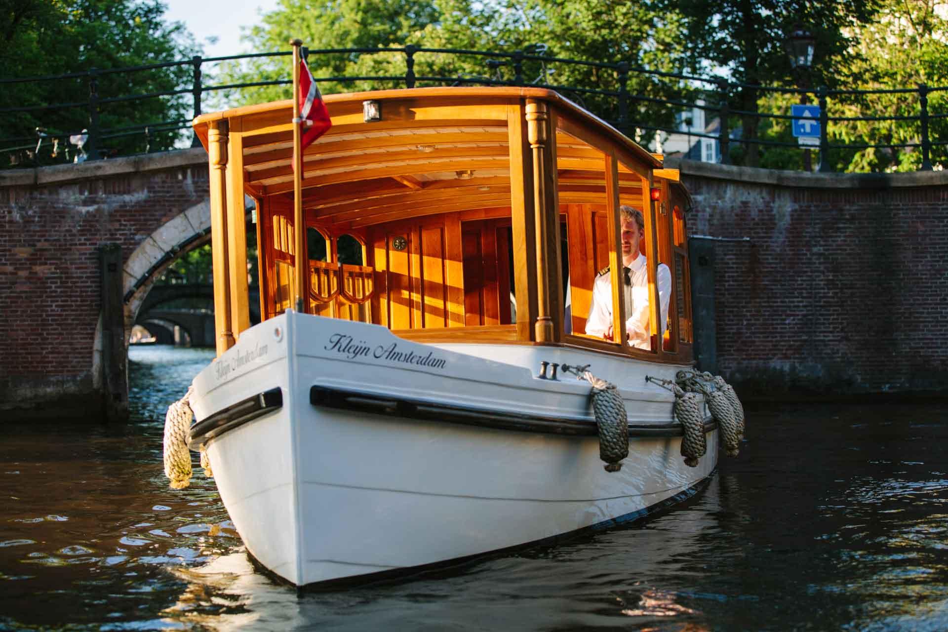 classicboatdinners_97