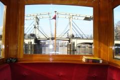 Salonboot Kleijn Amsterdam 01