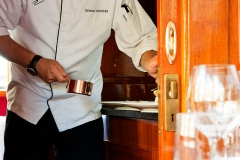Executive-Chef-Dennis-Kuipers
