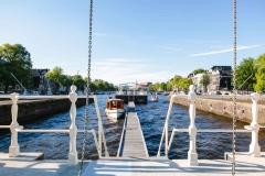 classicboatdinners_10