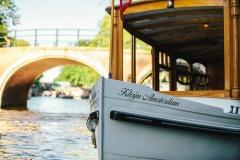 classicboatdinners_100