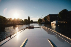 classicboatdinners_123