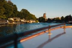 classicboatdinners_135