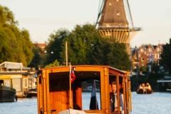 classicboatdinners_147