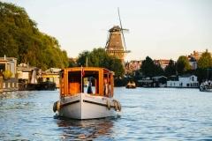 classicboatdinners_149