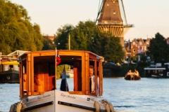classicboatdinners_150