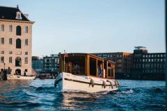 classicboatdinners_154