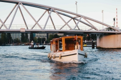 classicboatdinners_156
